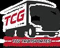 Imagem Logo.png