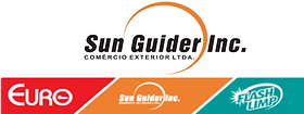 Sun Guider.png