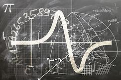 mathematics-1453828_1920.jpg