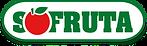 Só_Fruta.png