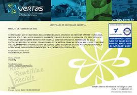 Certificado%20Vertas_edited.jpg