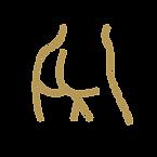 Cheeky Logos BUM-10.png
