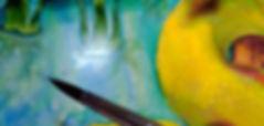 Color_PaintingSnakeBG.jpg