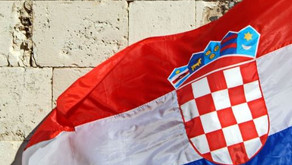 Comparison of private and business life in Croatia and London