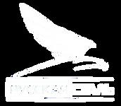 Logo 2.0 (white) копия.png