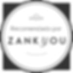 badge_white_es.png