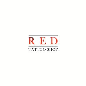 RED Tattoo Shop