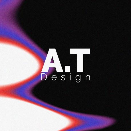 logo-fondnoir-rvb-1-01.jpg