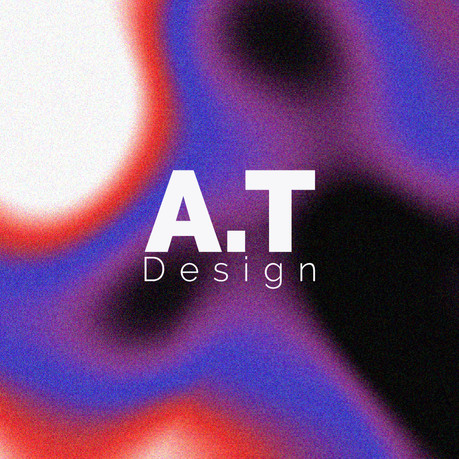 logo-fondnoir-rvb-3-01.jpg