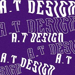 A.T Design violet