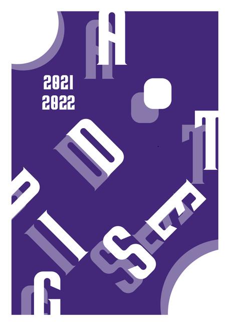 Poster_Collab_Violet-01.jpg