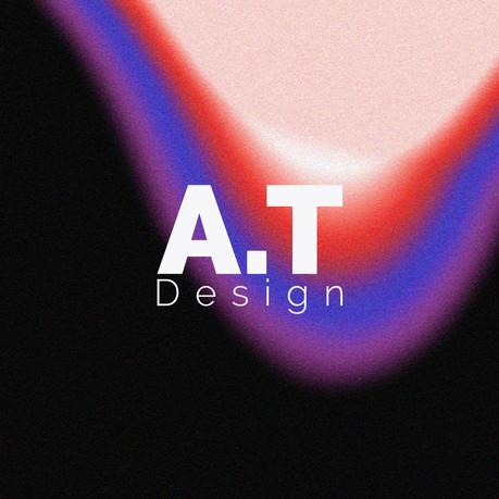 logo-fondnoir-rvb-2-01.jpg