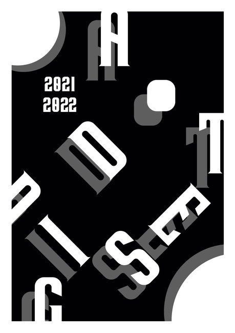 Poster_Collab_Noir-01.jpg