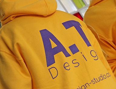 boutique at design