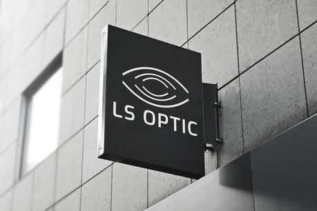 LS Optic