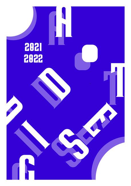 Poster_Collab_Bleu-01.jpg