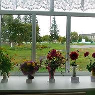 Сладковский ДК выставка цветов1.JPG
