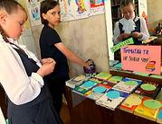 Куминовская б-ка День библиотек.jpg
