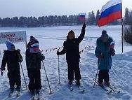 Куминовский ДК лыжня России.jpg