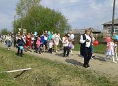 Макуевский ДК 9 мая.jpg