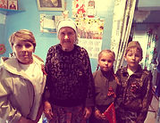 Куминовская б-ка Ветеран живет рядом.jpg
