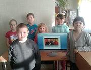Макуевская б-ка Калашников.jpg