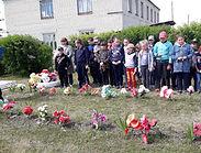 Куминовский ДК Митинг 22 июня.jpg