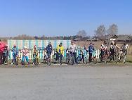 Куминовский ДК велопробег.jpg