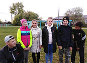 Макуевский ДК Акция ВИЧ.jpg
