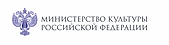 logotip-min-kult-2.png