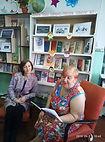 День чтения в Андроновской б-ке.jpg