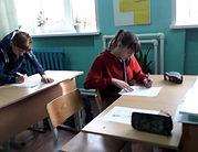 Куминовская б-ка Молодежь и выборы.jpg