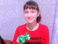 Куминовский ДК мастер-класс1.jpg
