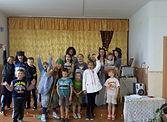 Пушкаревский ДК 1 июня.jpg