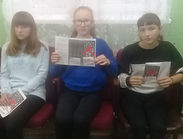 Куминовский ДК Акция СТОП ВИЧ.jpg