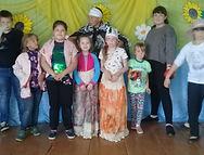 Куминовский ДК День защиты детей.jpg