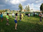 Пушкаревский ДК Я люблю природу.jpg
