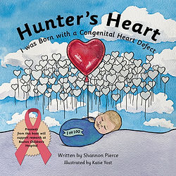 HuntersHeart_Cover_web_72dpi.jpg