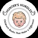 HuntersHurdles_Sticker.png