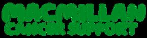 Macmillan CS Logo.png