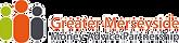 logo-gmmap_edited.png