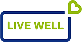 Live Well Logo.png