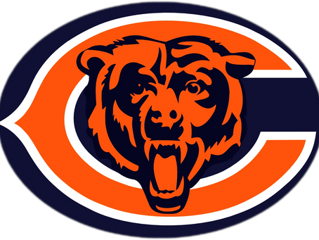 Bears IT Department helps local non-profit