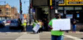 Target Area Honk for Peace_edited.jpg