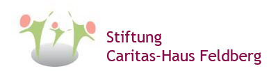 logostiftung.jpeg