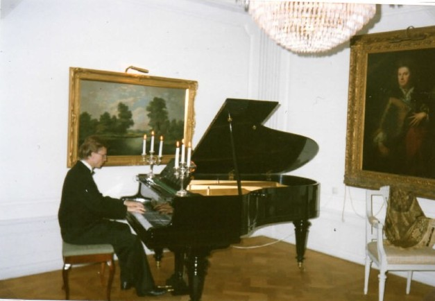 P00052