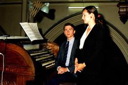 Concert Sacré Cœur, Tourcoing