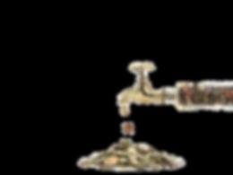 upn_blog_neg_liquidez_16-may_edited.png