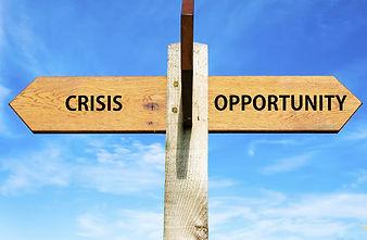 crisis-empresa.jpg