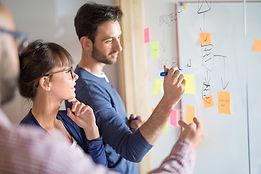 Herramientas-Innovación-Emprendedores.